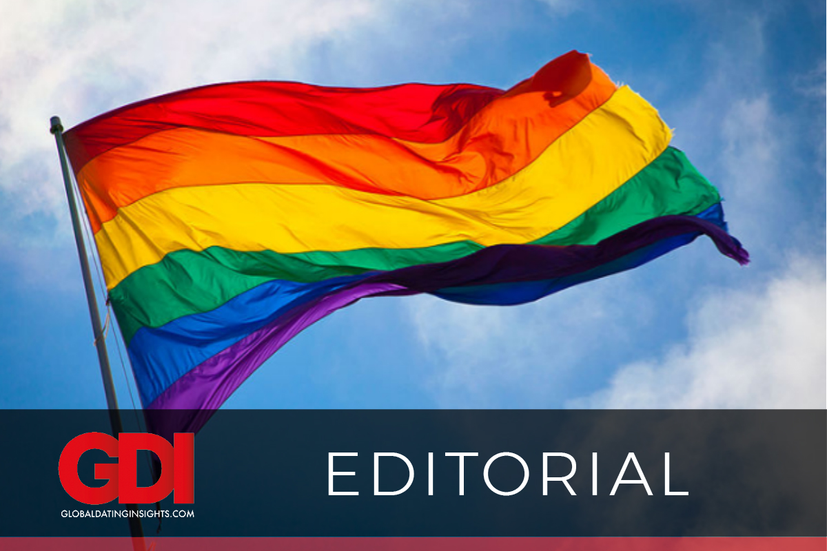 GDI Editorial: Four Lessons from the LGBTQ Niche