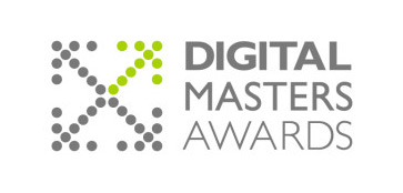 Spark Networks CEO Shortlisted at Digital Masters Awards 2018