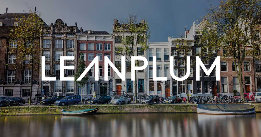 Leanplum Opens New European HQ in Amsterdam