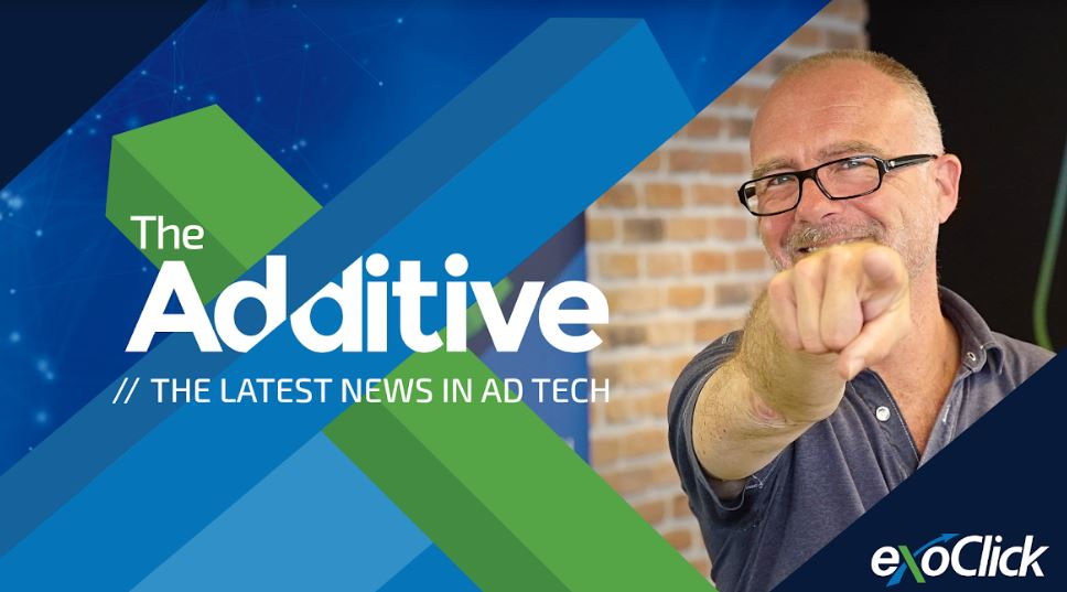 ExoClick Launches Website Dedicated to News in Ad Tech