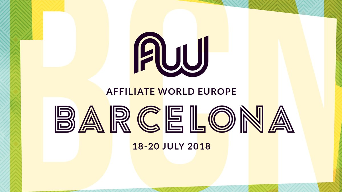 PlayaMedia S.L Hosts Affiliate Rooftop Party During Affiliate World Europe