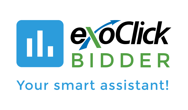 ExoClick Launches New Automation Tool 'ExoClick Bidder'