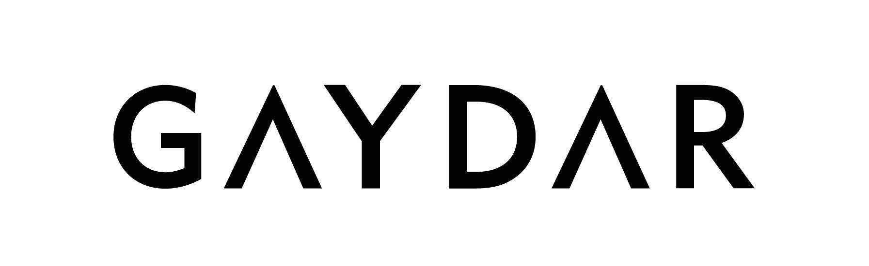 Gaydar global dating