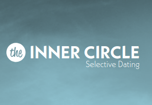 The Inner Circle Welcomes New Global PR Manager