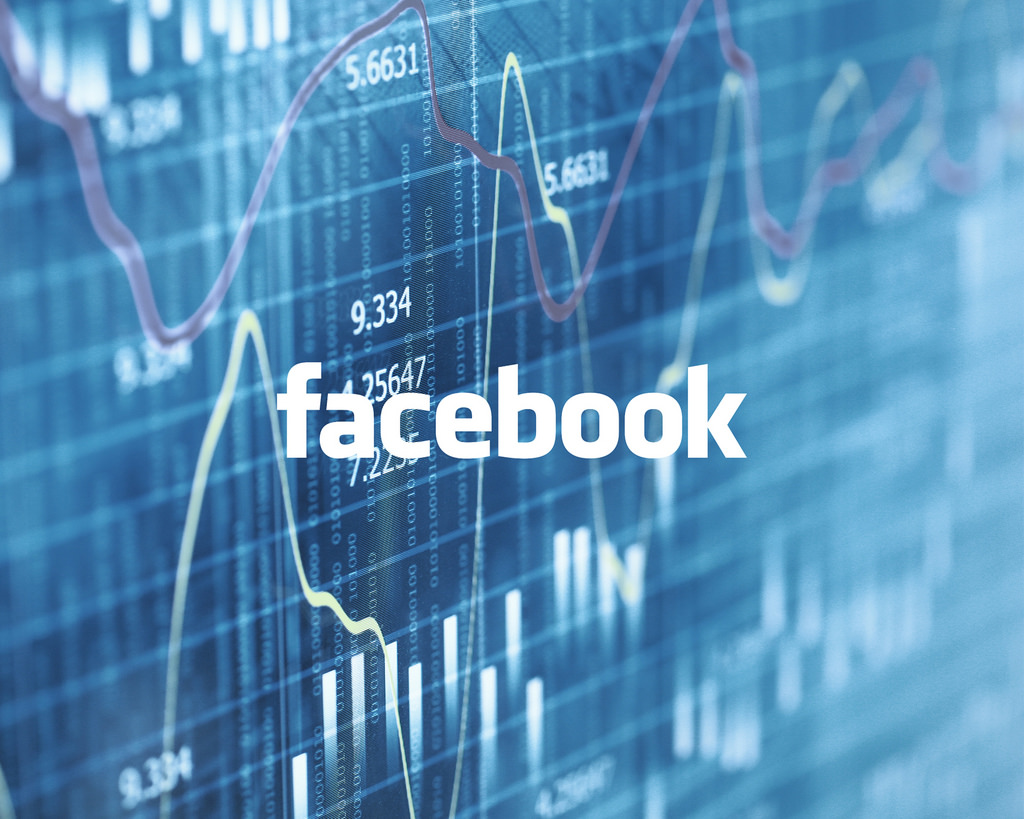 Facebook Stock Reacts Positively to Mixed Q3 Results
