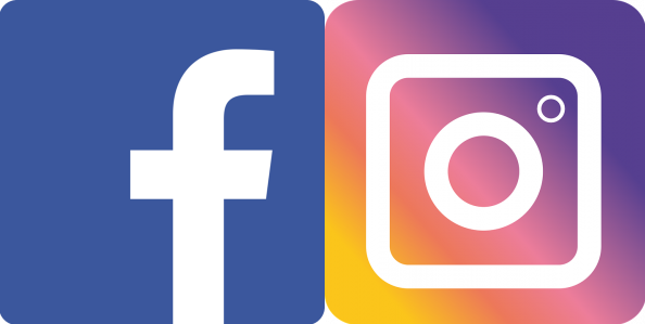 Facebook Begins Merging Instagram and Messenger