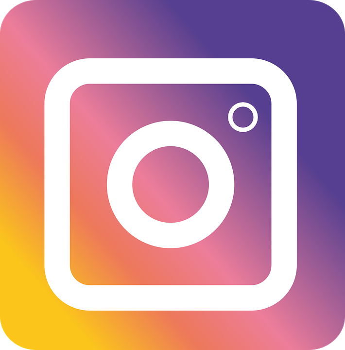 Instagram Adds Livestream Scheduling To Boost Awareness