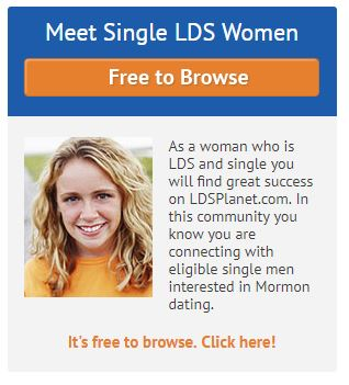 Lexamore dating site
