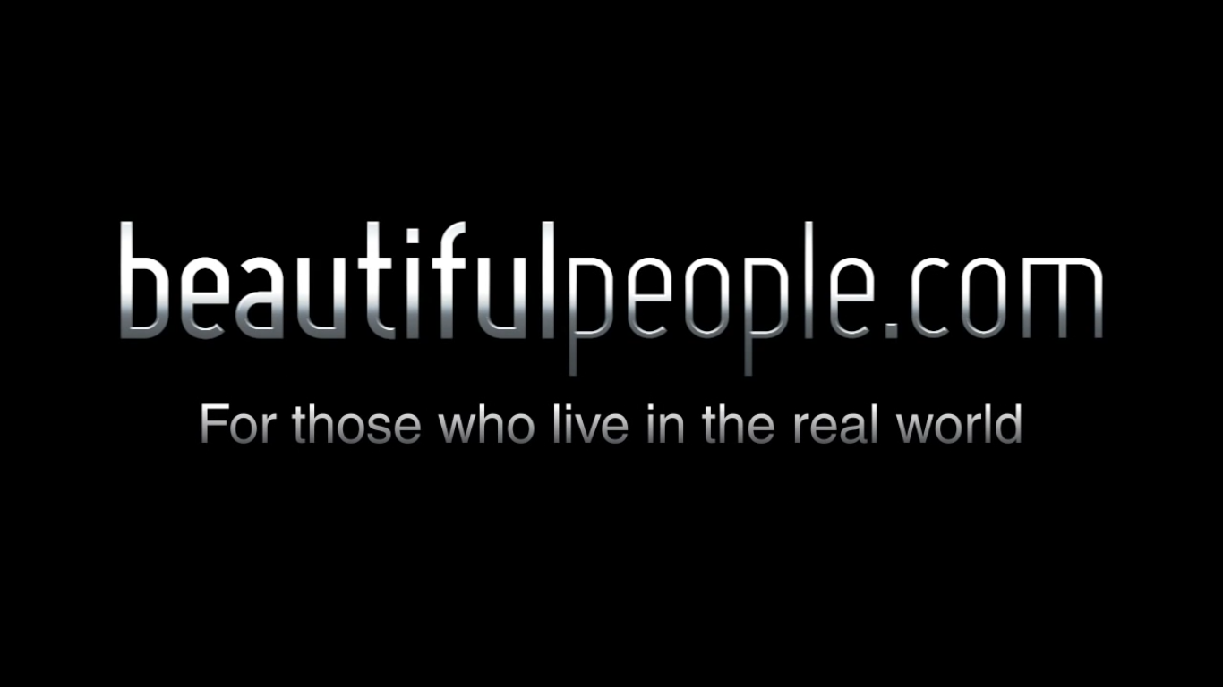 BeautifulPeople Users Release List of Unattractive Features