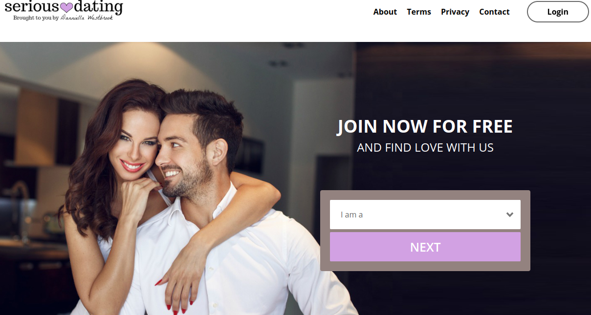 White Label Dating Partners with Danniella Westbrook