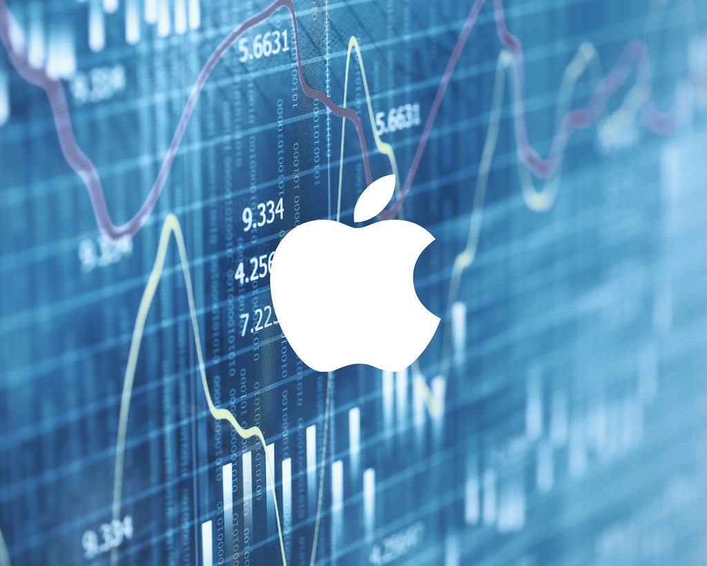 Match Group Welcomes EU's Probe Into Apple Commission Rates