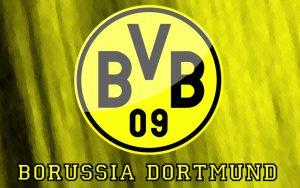 Bvb 50plus dating