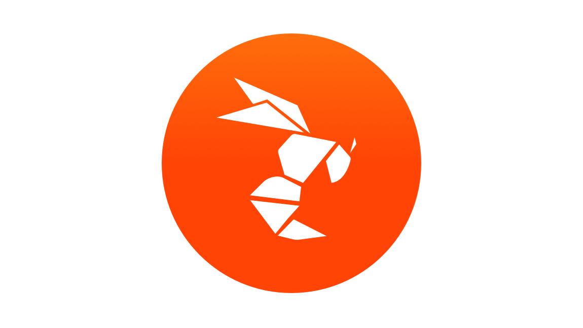 ParshipMeet Group Adds Hornet As New Livestreaming Partner