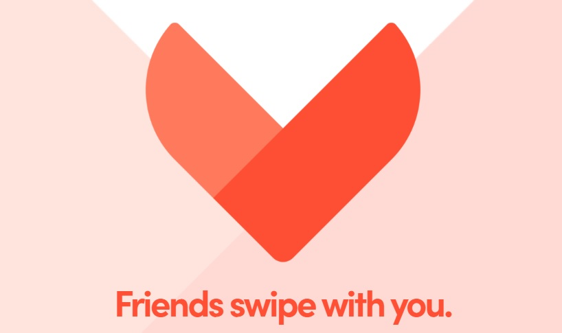 Bachelor Star's Dating App Appoints New CEO
