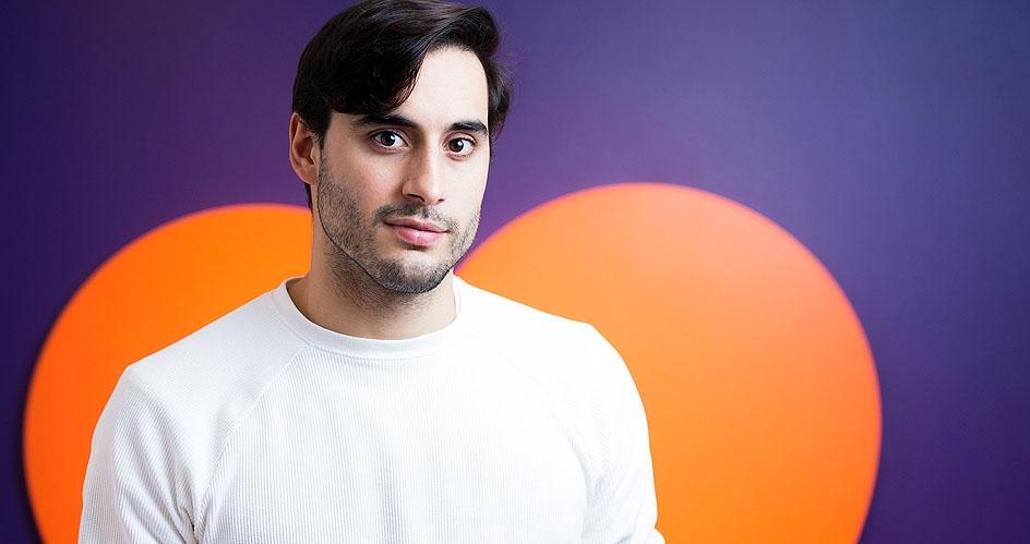 Interview: Badoo's CMO Talks Digital Wellbeing