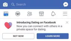oma dating blog