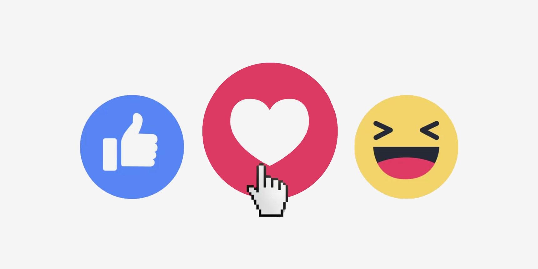 Facebook Brings Former Vine GM to Experimental Product Team