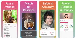 dating Australia app 32 år gammel mann dating 39 år gammel kvinne