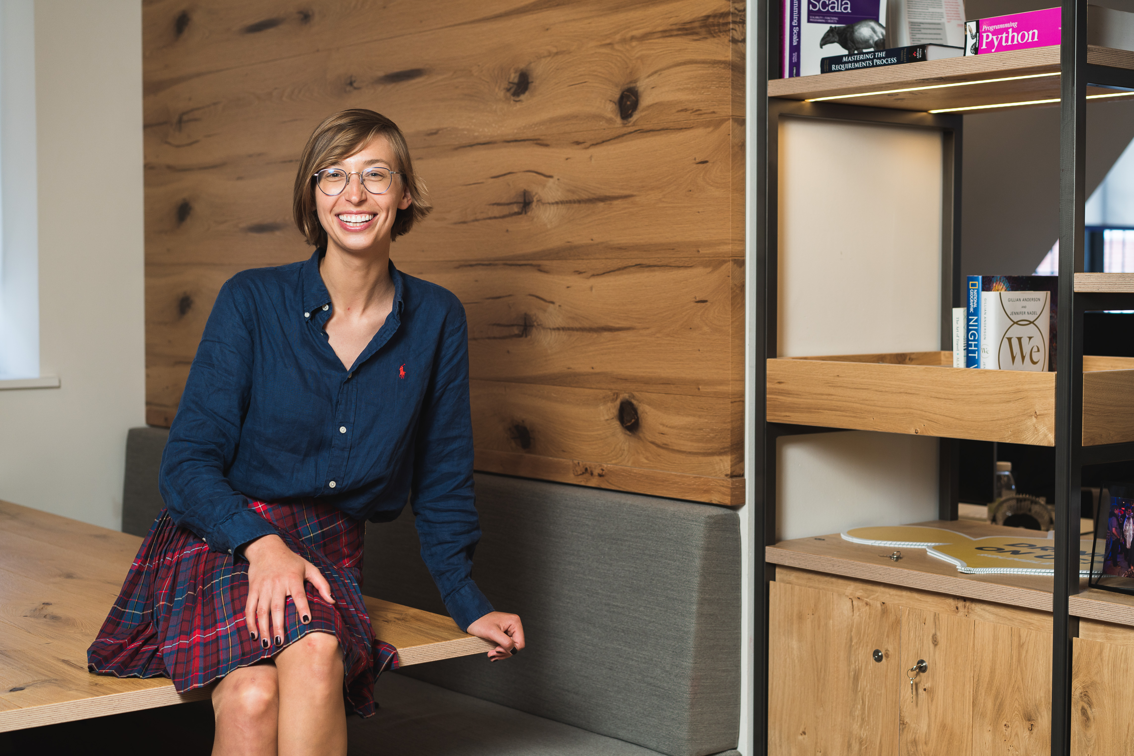 Interview: Meet Badoo's Head of Growth Marketing