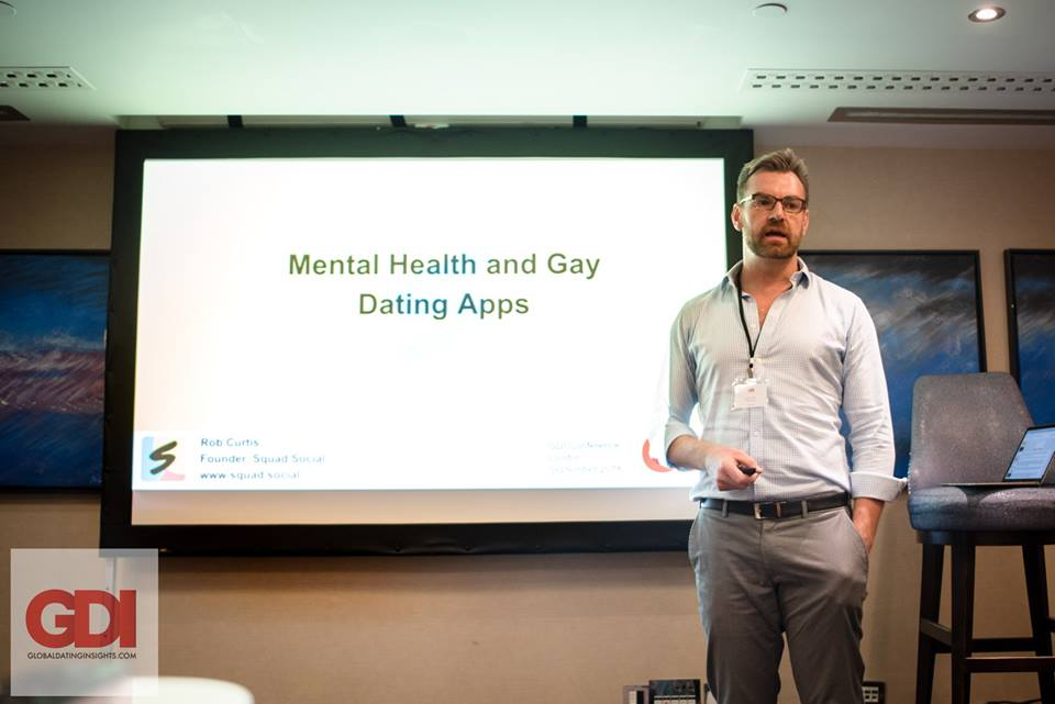 mental health dating apps