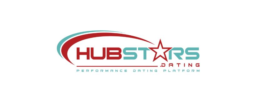 HubStars to Speak at the GDI London Dating Conference 2019!