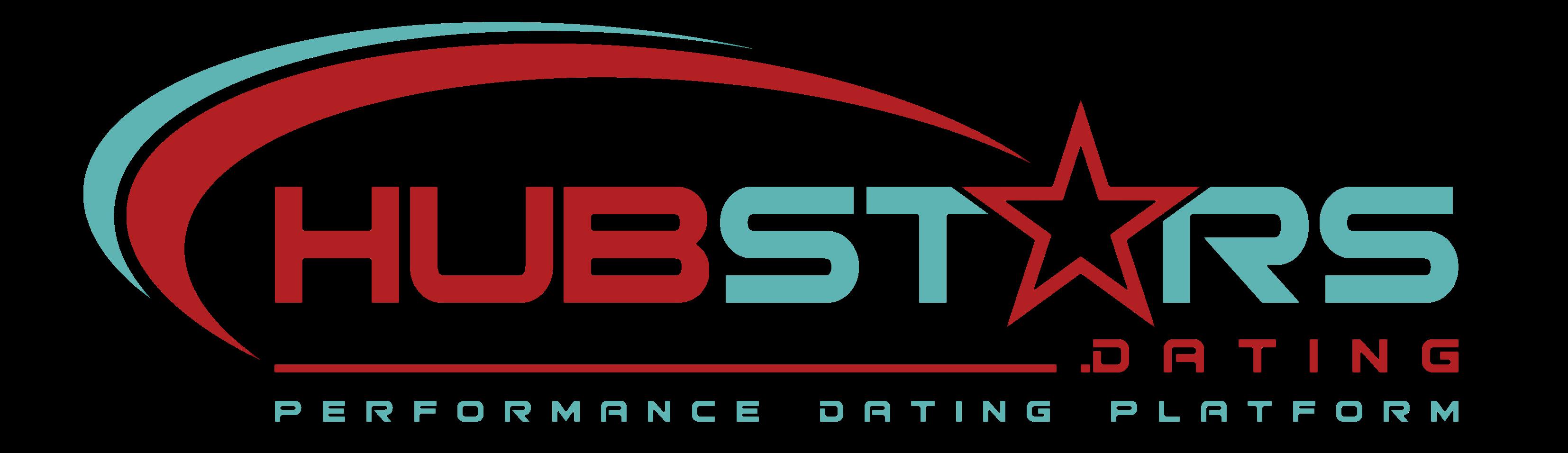 private label dating platform dating gdi