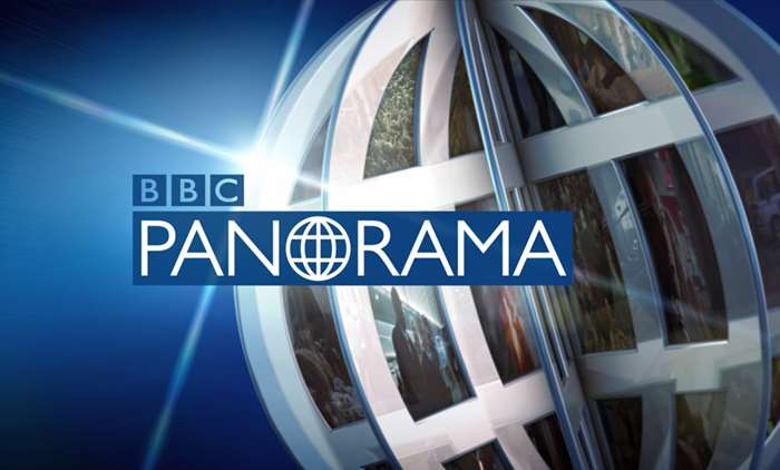 dating documentary bbc