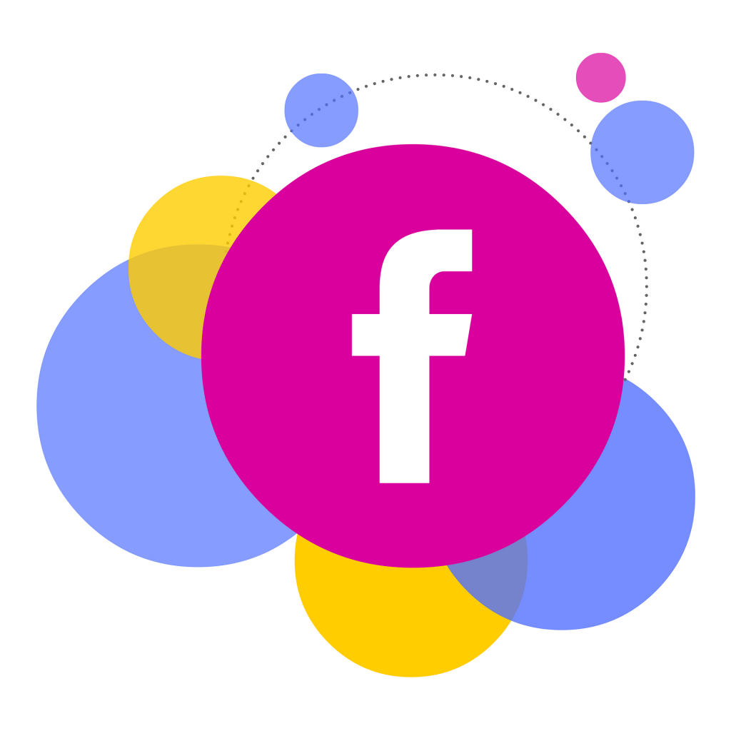 Badoo Allowed Access to Facebook Users' Private Data in 2015