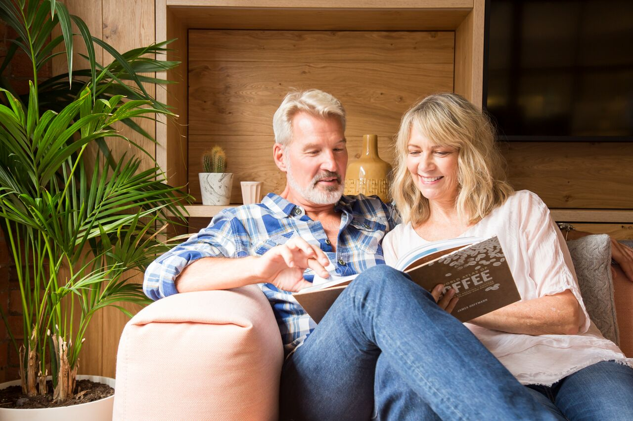Over 50 Dating Sites Irland