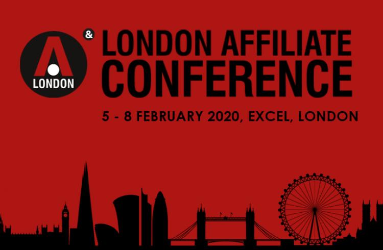 London Affiliate Conference, London
