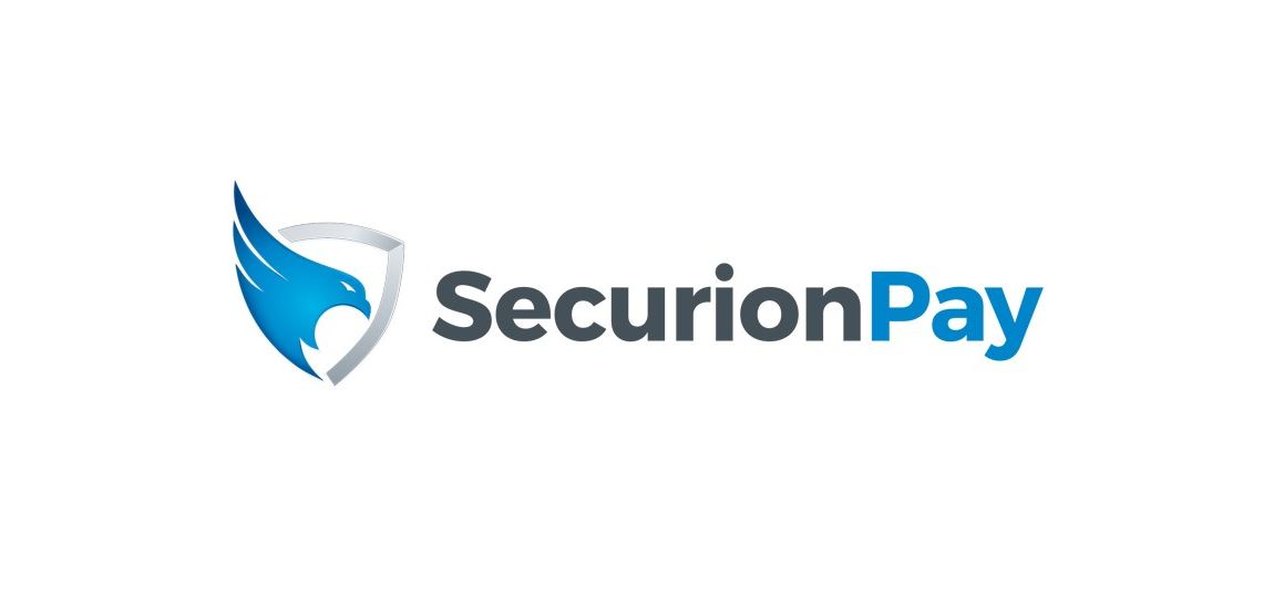 SecurionPay Announced as Sponsors of the GDI Power Book 2019