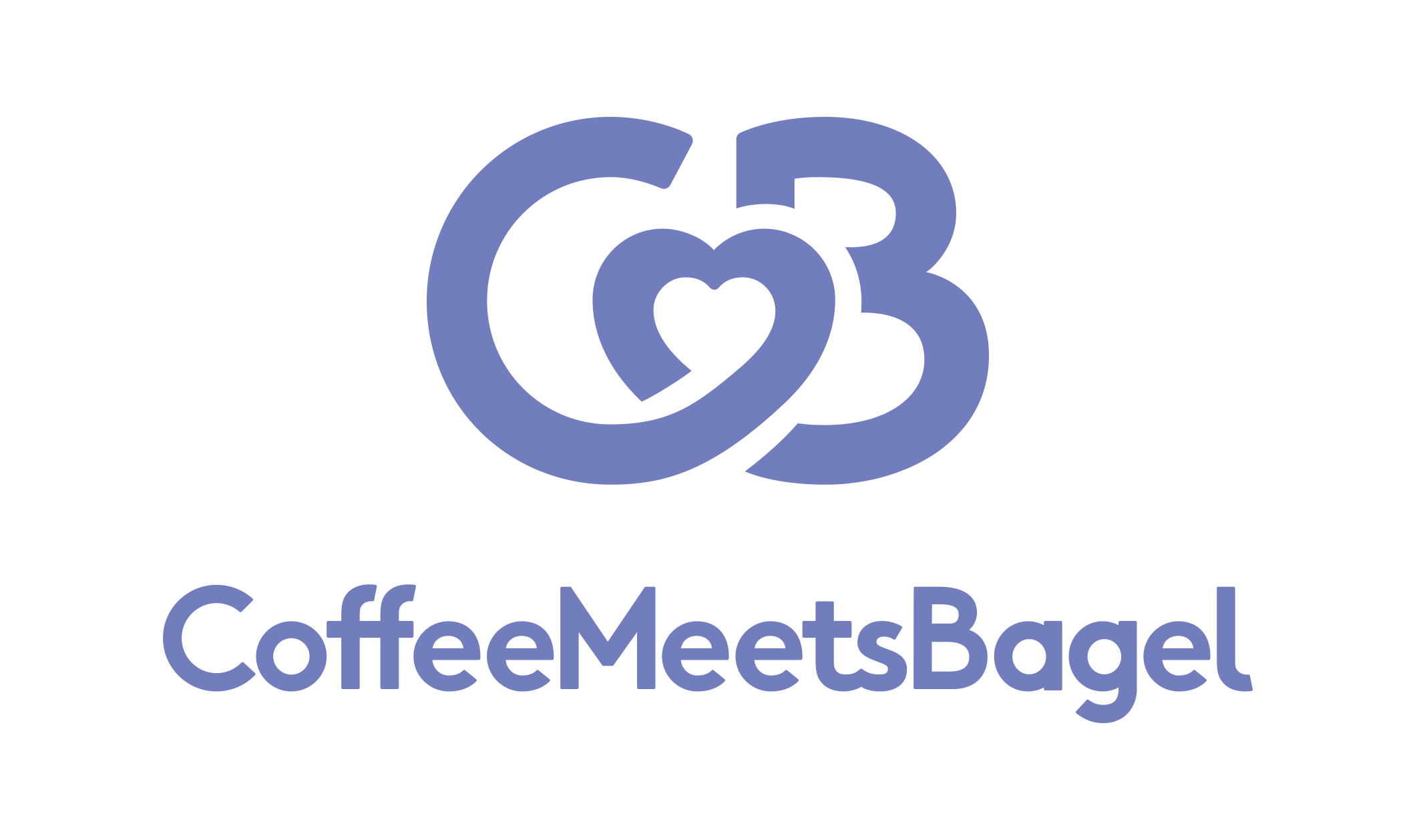 Coffee Meets Bagel CEO Gives Life Hacks in Latest Interview