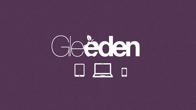 Adultery Platform Gleeden Edges Closer to One Million Indian Users