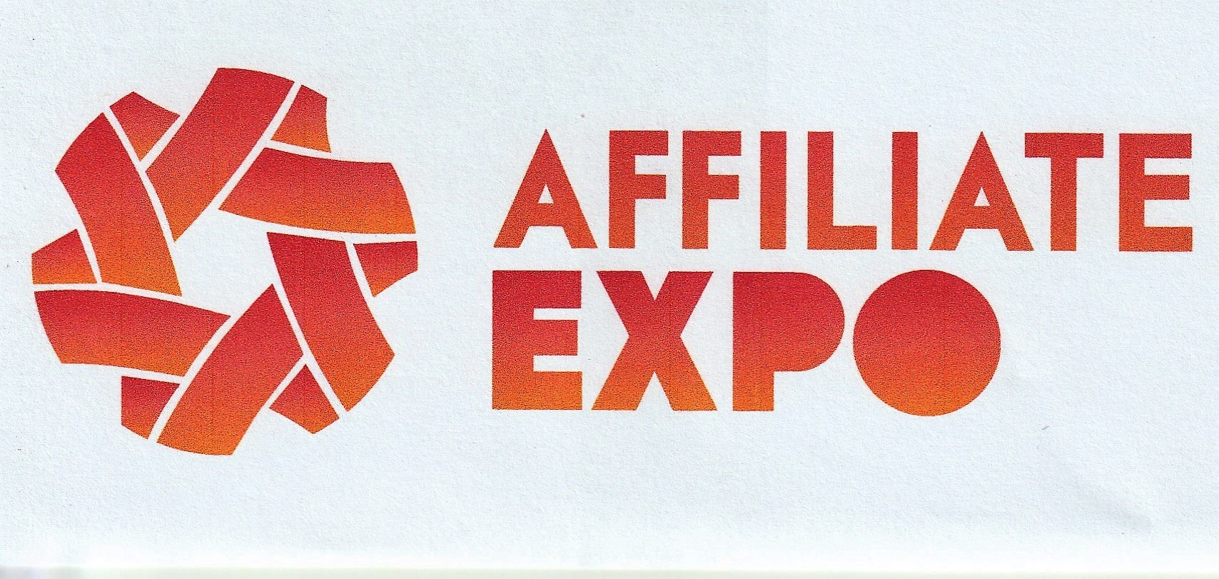 Italian Affiliate EXPO 2019 to Take Place in Rome