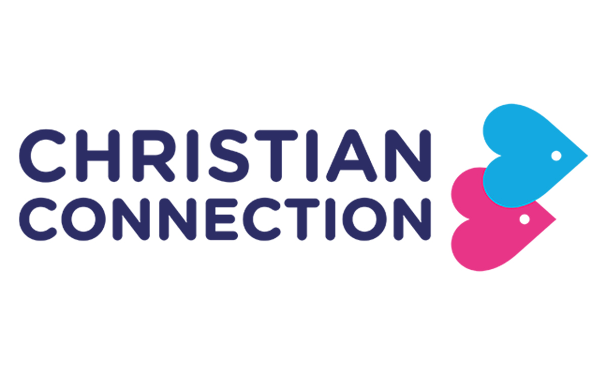 Christian Connection Hosts Virtual Events as User Numbers Rise