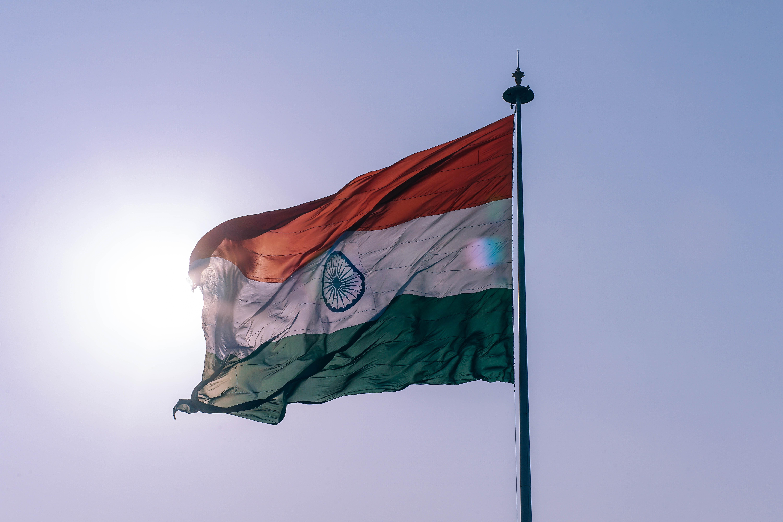 Google Report Reveals Indian Dating Trends