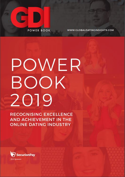 https://www.globaldatinginsights.com/wp-content/uploads/2019/02/power-book-2019-jpeg.jpg
