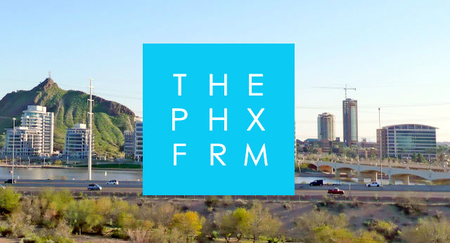 Trade Show The Phoenix Forum to Be Discontinued - Global