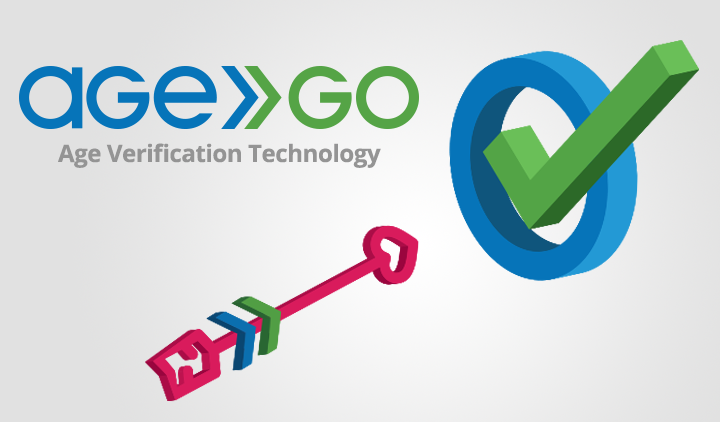 AgeGO Offers Age Verification For Online Dating Websites