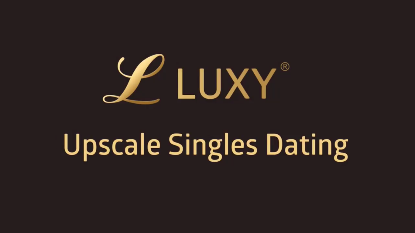 Luxy Fights Back Against Rise in 'Sugar Dating' Profiles
