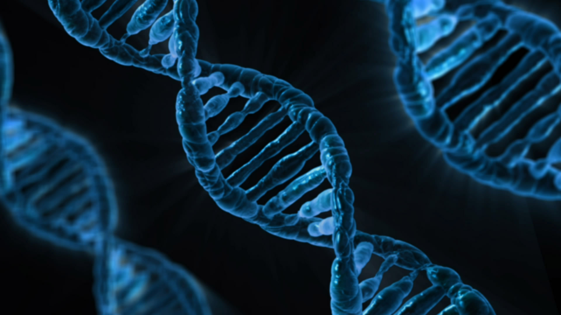 Guest Post: Why DNA Dating Has Massive Potential