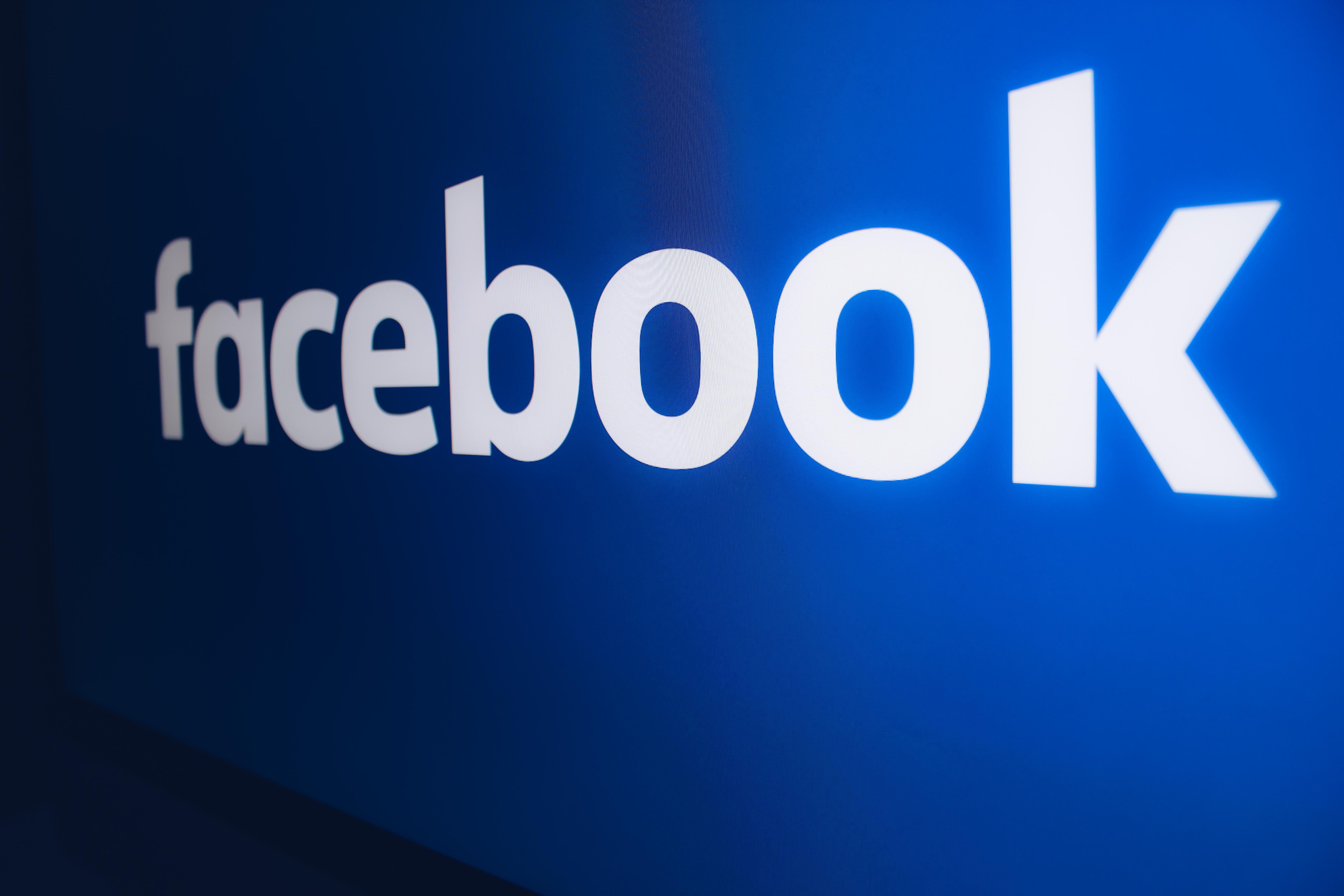 Facebook Requests Dismissal of Anti-Competitive Behaviour Case