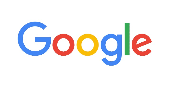 Google to Speak at GDI London Dating Conference 2019!