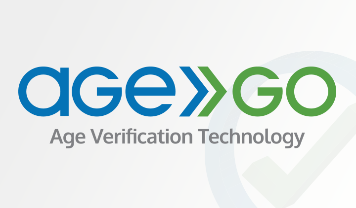 AgeGO is the Go-to Solution for the UK's Age Verification Law