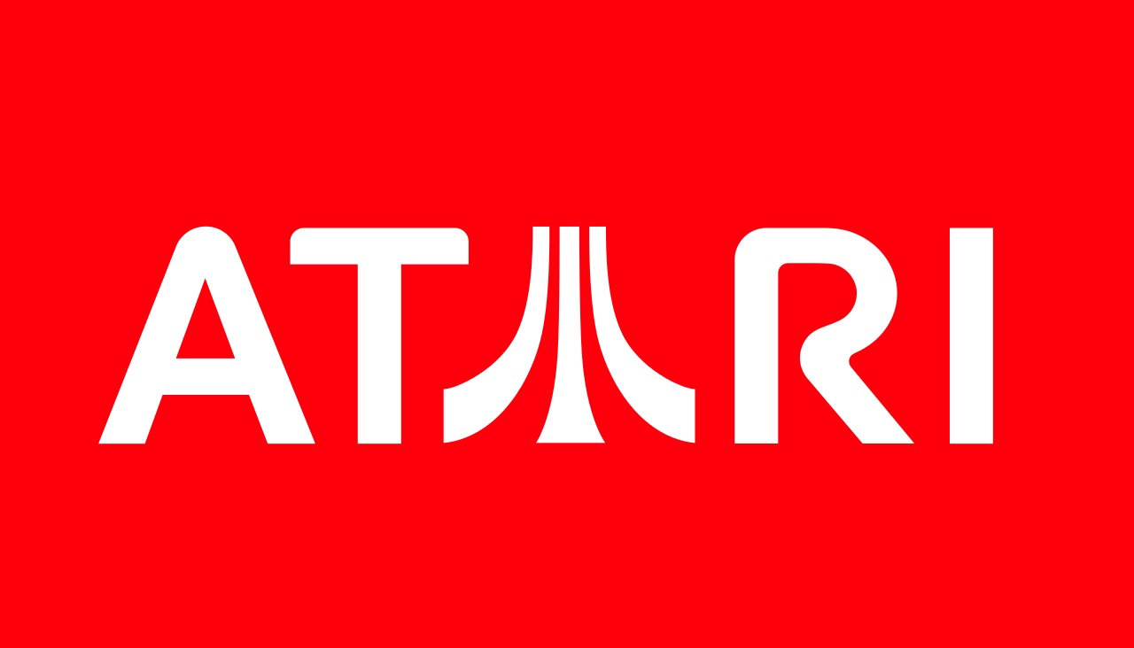 Interview: Atari CEO Frédéric Chesnais Talks LGBTQutie Investment Deal