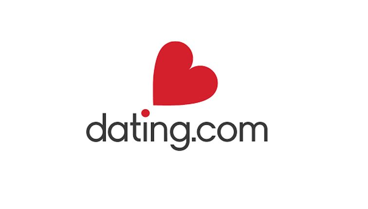 Dating.com Group to Speak at GDI New York!