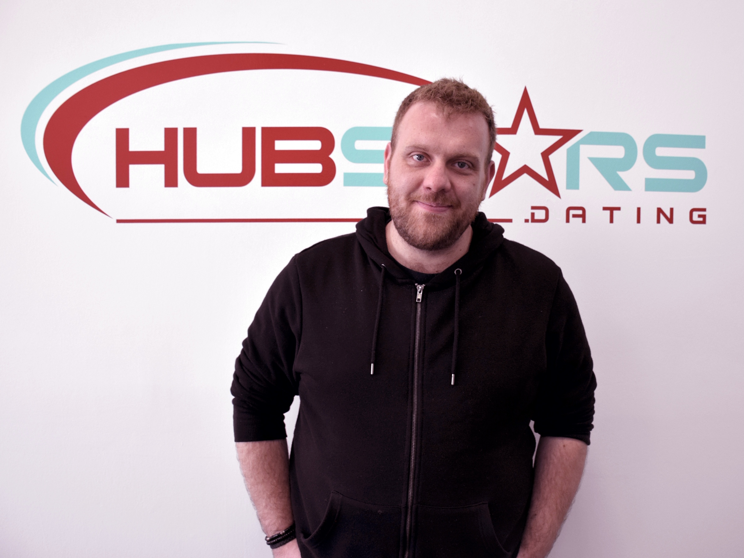 Interview: HubStars Sales and Marketing Manager on 305% US Growth