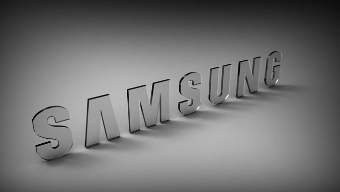 Interview: Nordic PR Manager Explains Samsung's 'Refrigerdating'