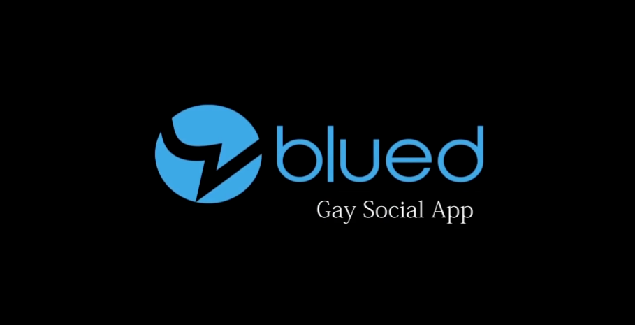 Blued Plans $1 Billion Initial Public Offering