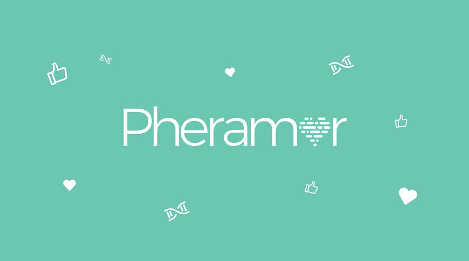 Interview: Pheramor Founder Looking to Sell Assets